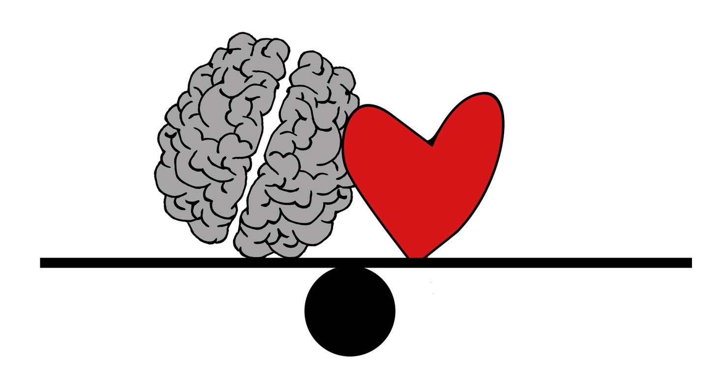 Quanto ascoltiamo il nostro secondo cervello?