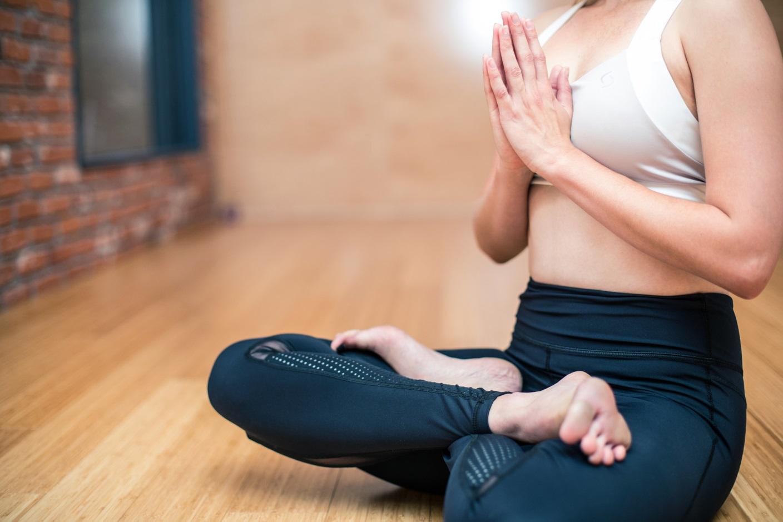 DEVO fare attività fisica… si ma, come faccio per iniziare?