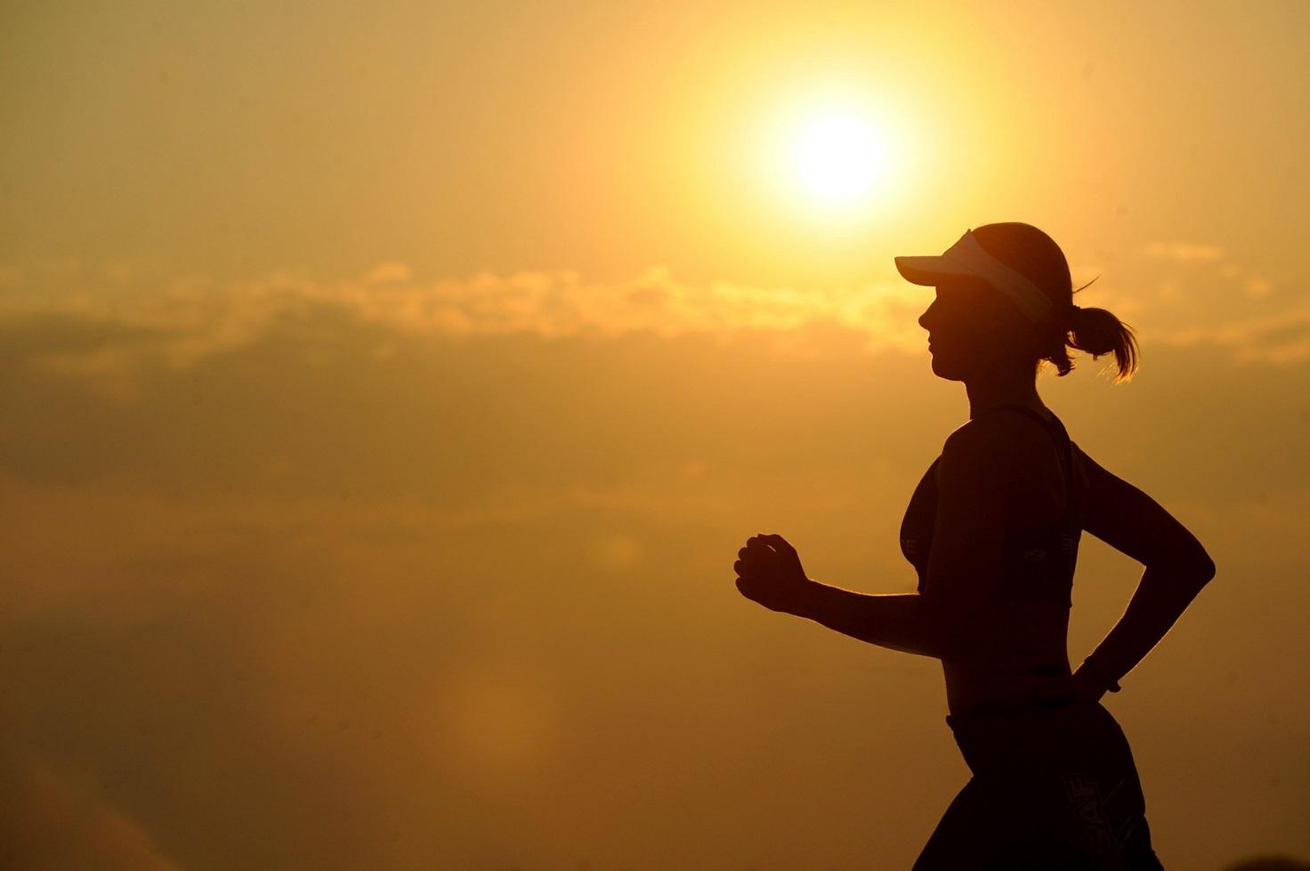 Movimento fisico e divertimento: connubio possibile?